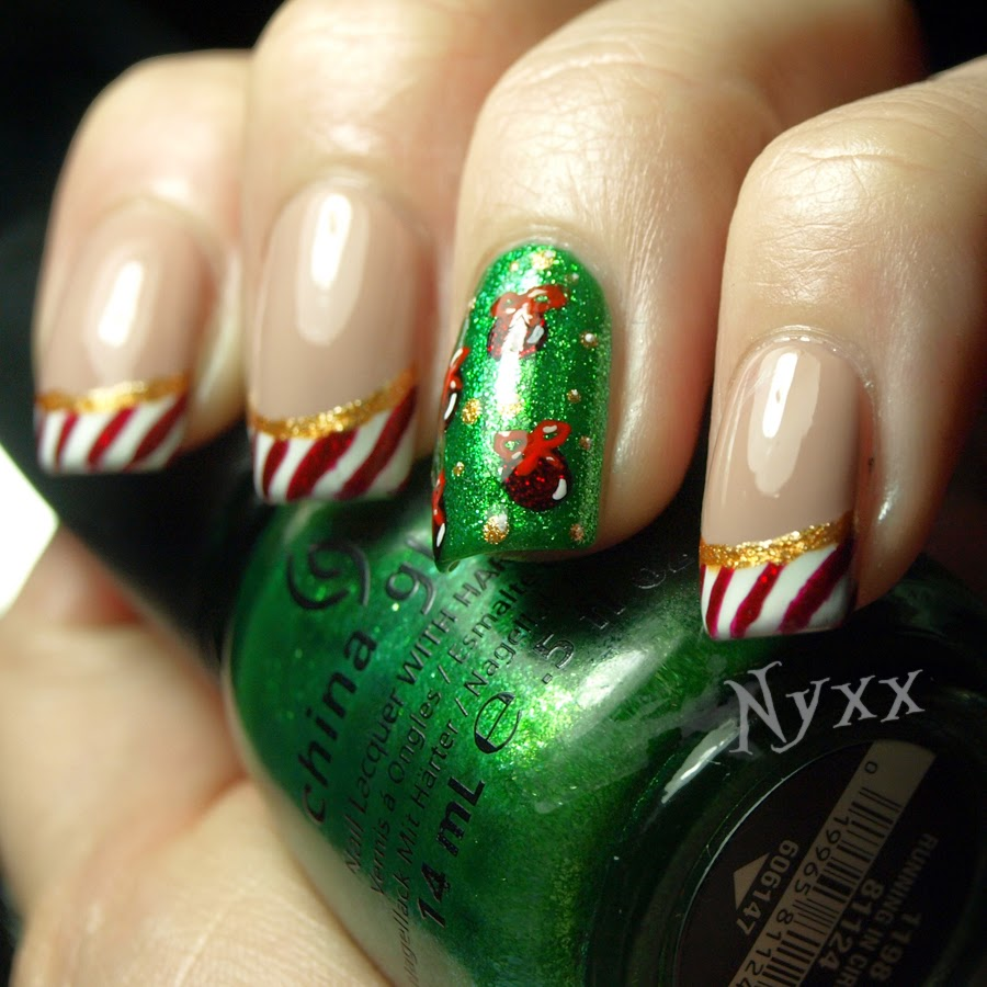 http://rainpow-nails.blogspot.de/2014/12/weihnachtszeit-french-candy-cane.html