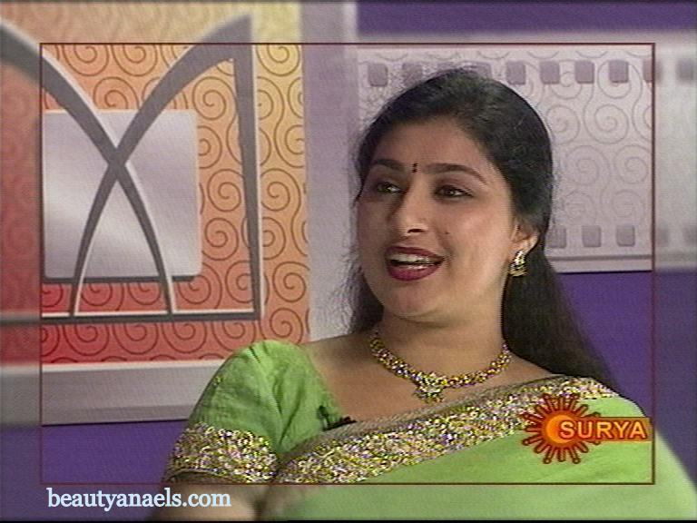Aunty phone numbers in madurai wallpapers