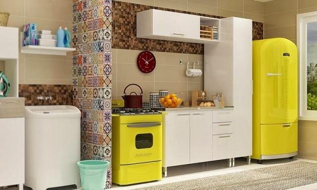 decorar uma cozinha : decorar uma cozinha:como+decorar+uma+cozinha.jpg