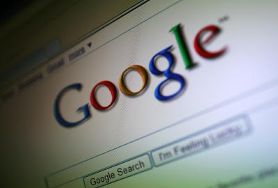 Opportunities Google In The Smartphone Business Promising