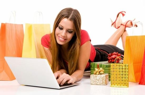 4 Tips Belanja Online di Toko Online Terbaik