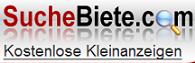 SucheBiete.com