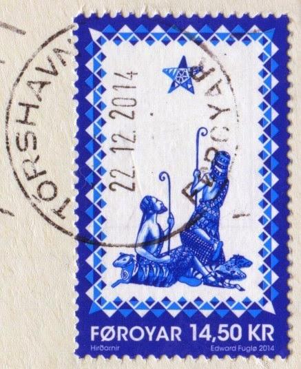hirðarnir, shepherds, christmas star, bethlehem
