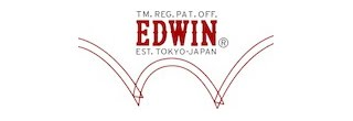 Edwin Europe