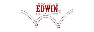 Edwin Europe