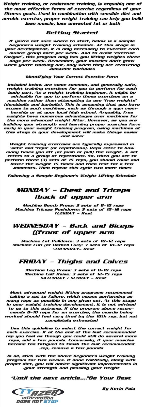 lifetime fitness group fitness schedule ~ tyazer