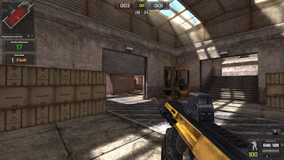 Replace + WallHack 18 de Febrero PointBlank_20120216_192824
