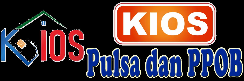 Kios Pulsa dan PPOB CV. MPN