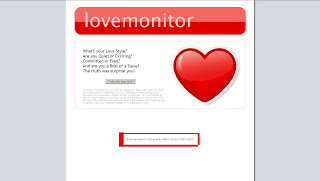 archives plentyoffish launches serious dating site evow