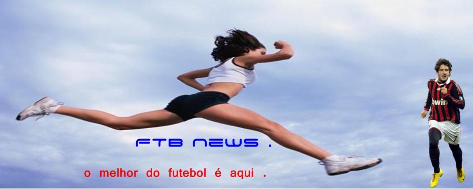 FTB news -