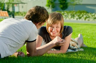5 Cara Dapatkan Pria Idaman Wanita