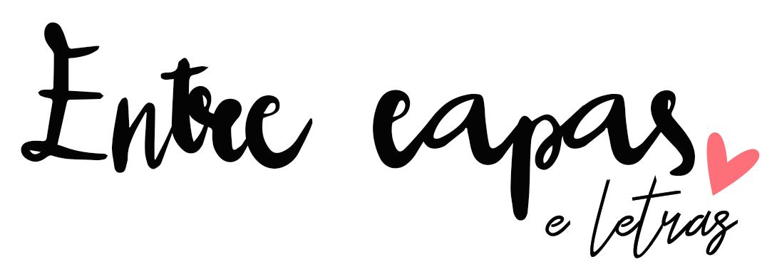 Entre Capas e Letras