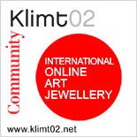 member of Klimt02