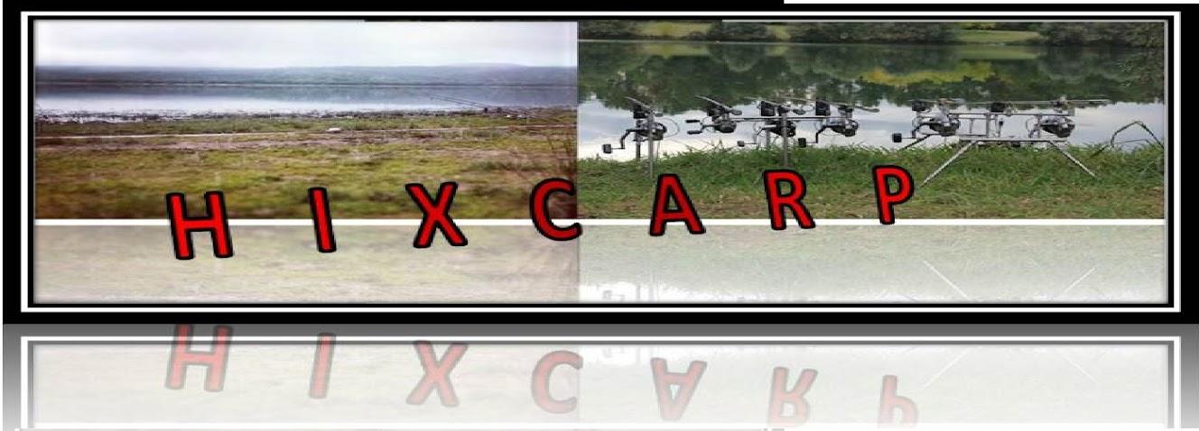 HIXCARP