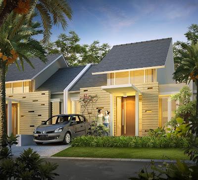 gambar arsitektur rumah on Rumah-Perawatan Rumah-Gambar Desain Denah Rumah Minimalis-Arsitektur ...