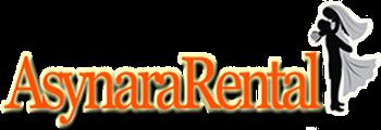 Sewa Alphard | Rental Alphard | Rental mobil Pengantin