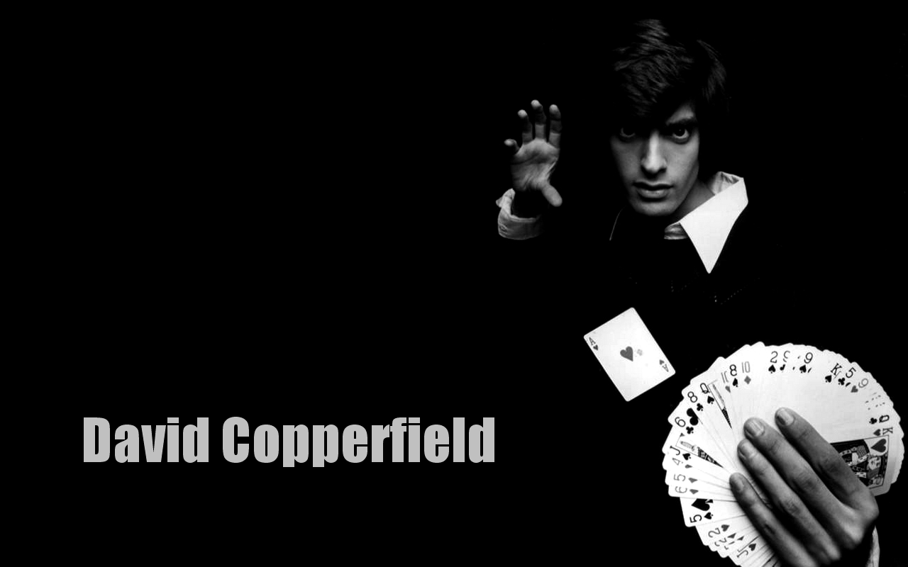 david copperfield 遗腹子大卫 波菲尔(丹尼尔 德克里夫 daniel radcliffe饰)从小在母亲克拉拉(艾米丽雅 克斯 emilia fox饰)和女仆佩葛蒂(波林 克pauline quirke饰)的.