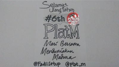 #6thPlat-M