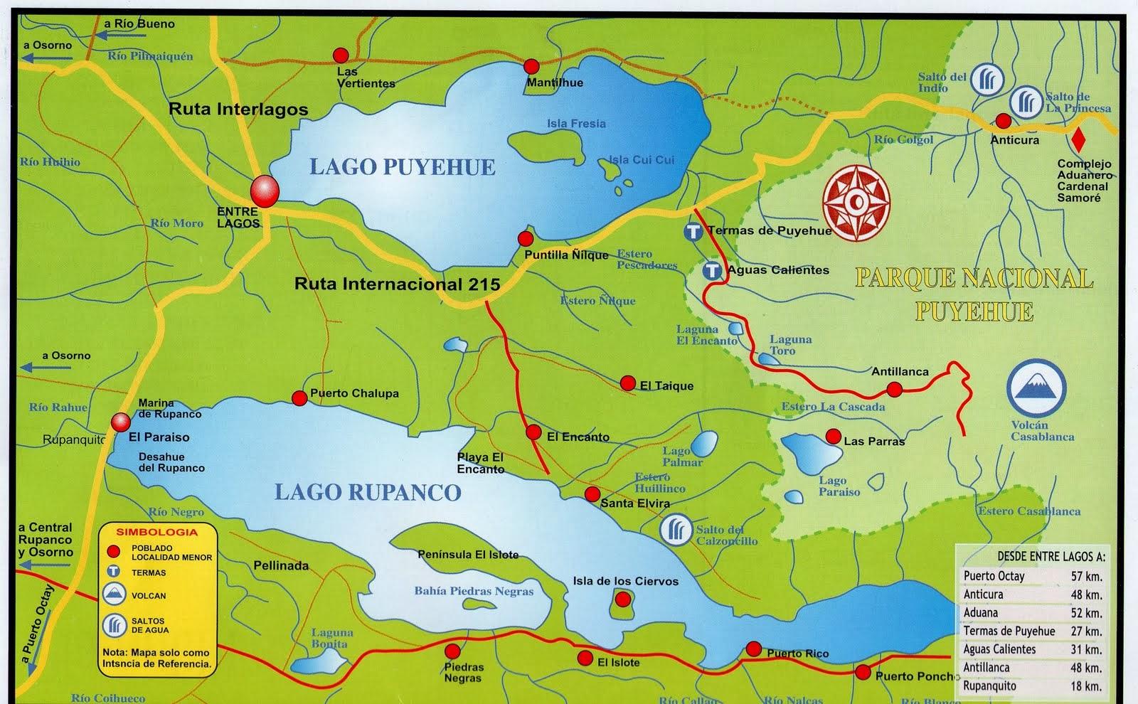 Parroquia virgen de f tima de entre lagos for Como llegar al ministerio del interior