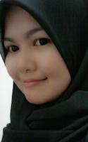 Salam Kenal :)