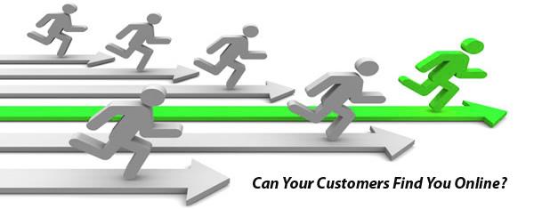 Tips membangun bisnis online yang baik dan benar