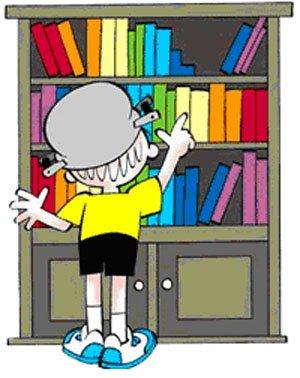 Consulta el catálogo de la Biblioteca del PADRE CLARET