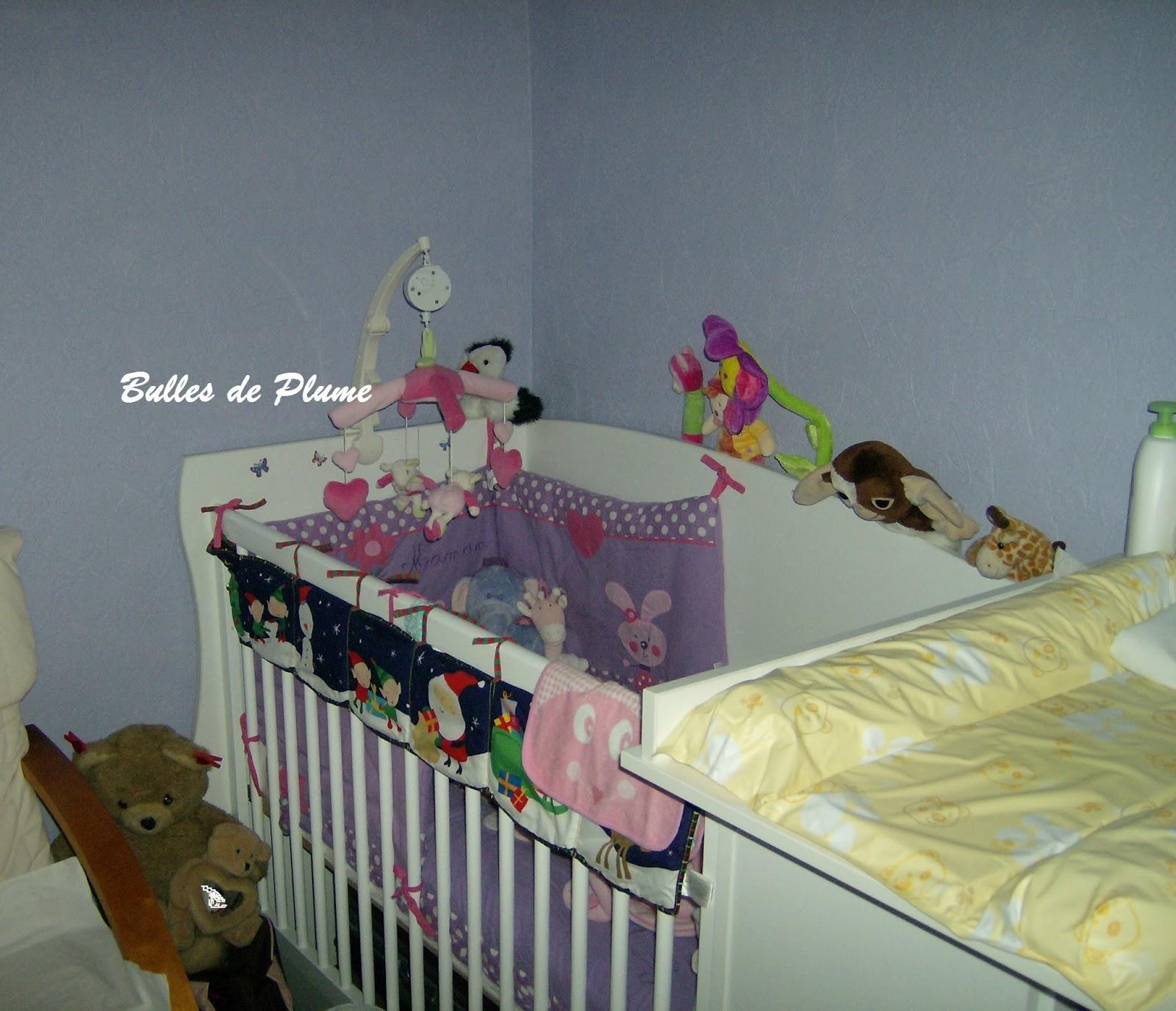 commode chambre conforama. Black Bedroom Furniture Sets. Home Design Ideas