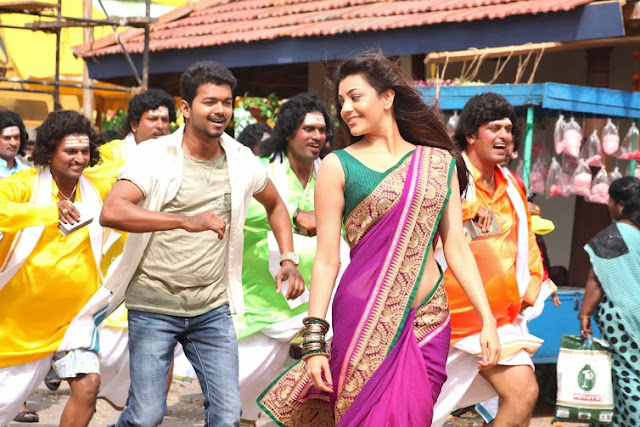 Jilla Movie Stills ,Jilla Photo gallery,Jilla Movie pictures,Jilla Movie images,Jilla telugucinemas.in,Kajal Agarwal movie details,Jilla Movie news,jilla telugucinema,Kajal Agarwal Jilla Movie Stills ,Vijay Jilla Movie Stills