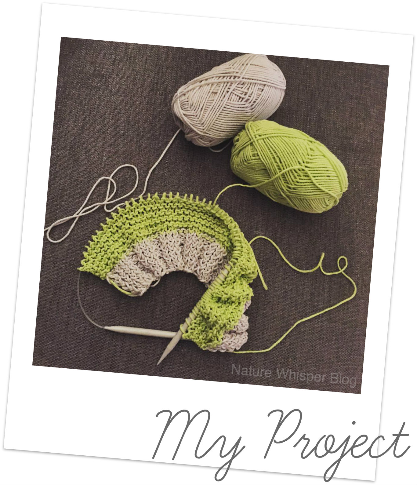 Knitting Gift Ideas : Knit gift ideas free hat patterns for beginners