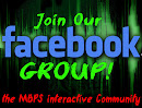 Join the Group
