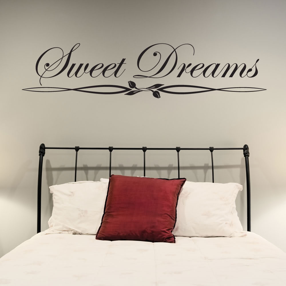 Creative wall art ideas do it yourself ideas and projects Bedroom wall art