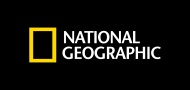 NATIONAL GEOGRAFHIC