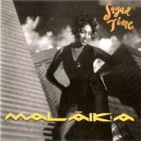 Malaika - Sugar Time
