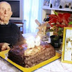 Δεν πρόλαβε να γυρίσει στο Βρονταμά ο γηραιότερος Έλληνας της Αυστραλίας | www.moriasnow.gr