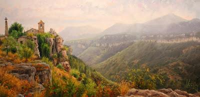 paisajes-naturales-y-de-pueblos