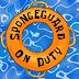 Bob Esponja - Temporada 3, Capítulo 2: El salvavidas esponja en acción