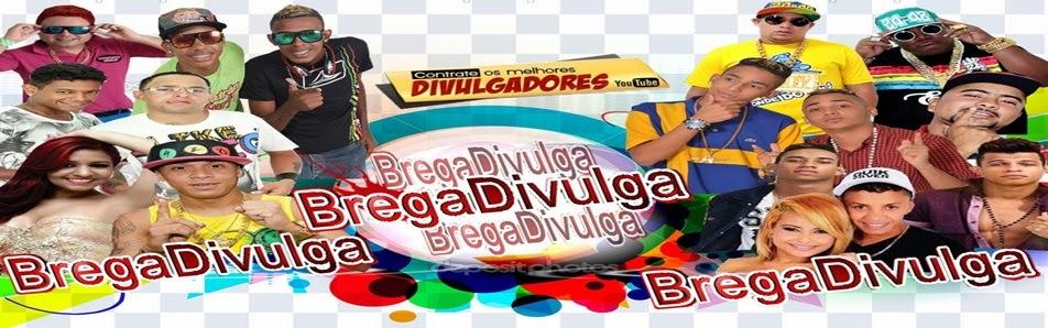 http://bregadivulga.blogspot.com.br