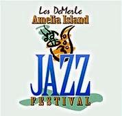 Les DeMerle Amelia Island Jazz Festival