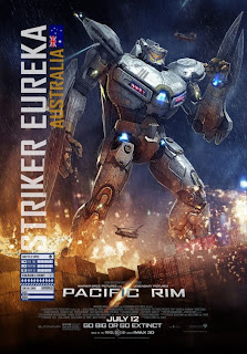 pacific-rim-striker-eureka-specs-poster