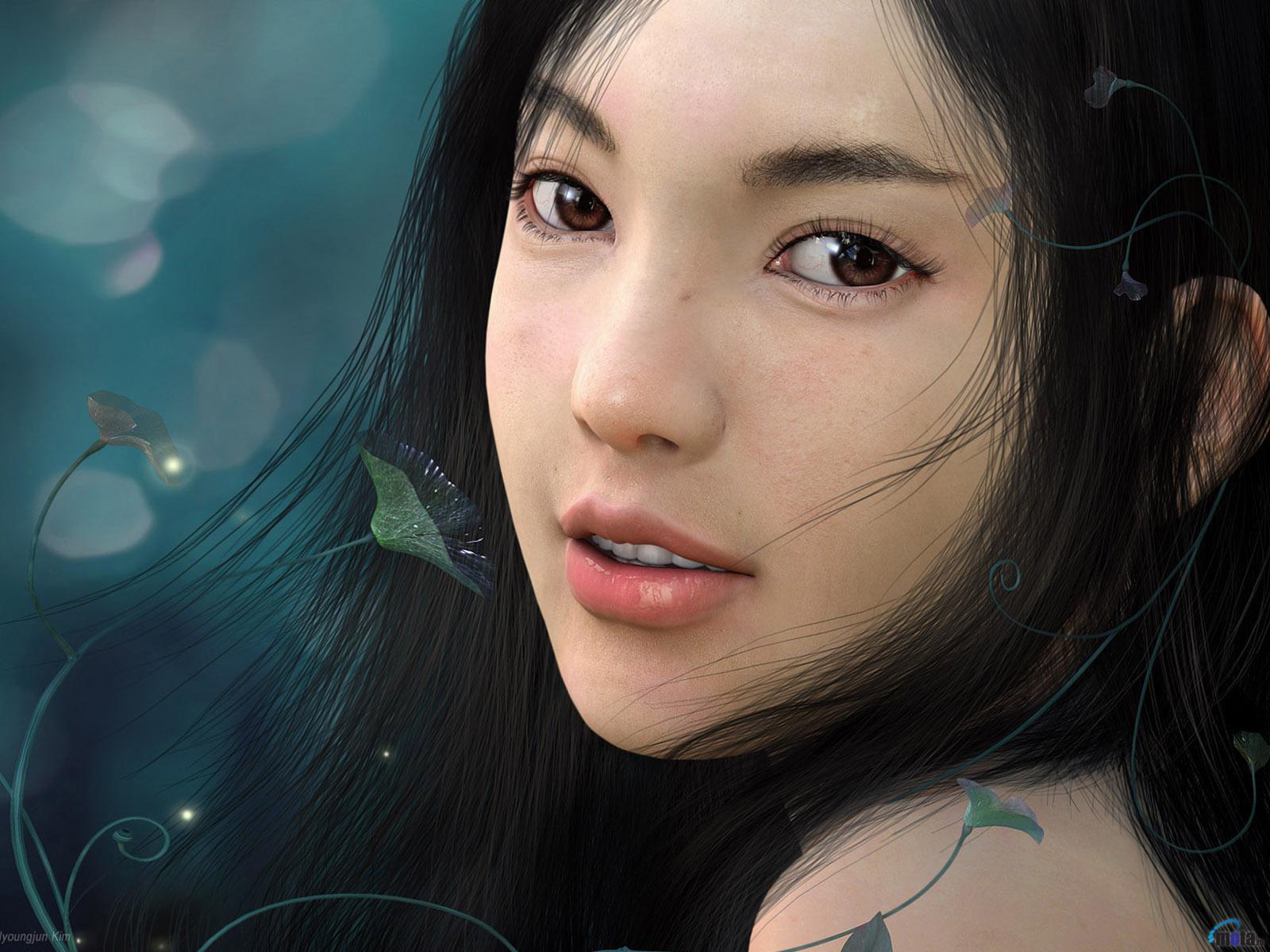 http://1.bp.blogspot.com/-3ILp66BIBIg/Tbz8E6SLgBI/AAAAAAAAAH8/7-RjMbDcvak/s1600/3D+anime+girl1.jpg