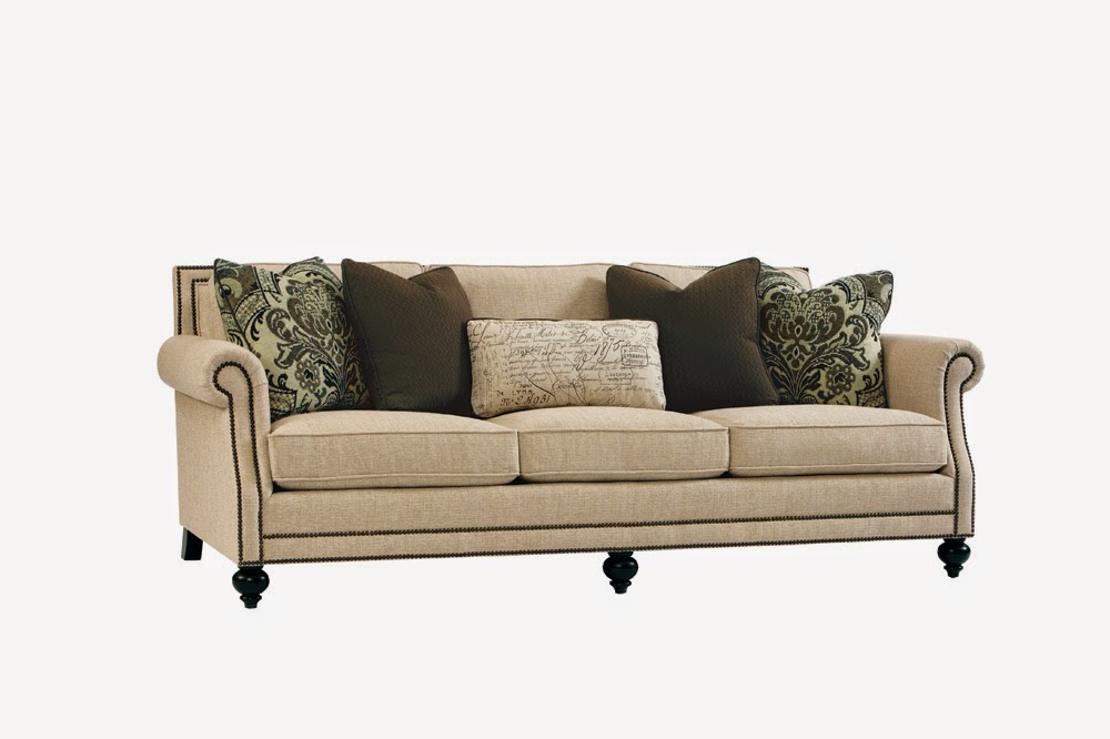 http://www.furniturelandsouth.com/Bernhardt-Furniture-Sofa-DZ11368.aspx