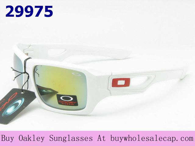 oakley sunglasses for cheap  oakley sunglasses for cheap