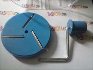 alat pengiris bawang murah yang praktis dan serbaguna