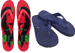 Shopclues: Buy Flip Flop with Starting price of Rs. 53 only with Free Shipping