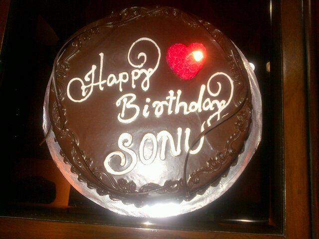 Birthday Cake Images Sonu : Wish Suresh Raina on his birthday - Chennai Super Kings 247