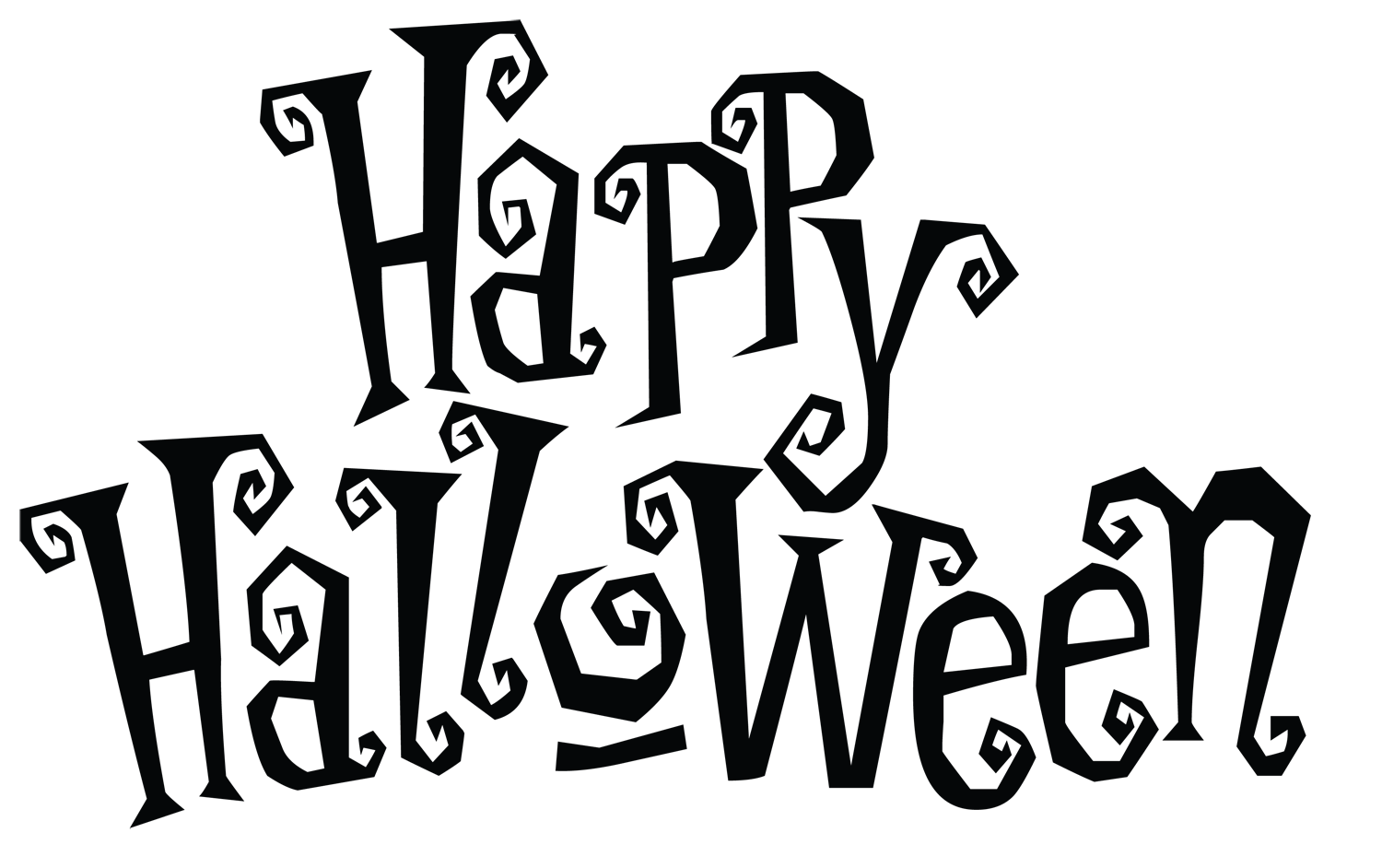 Printable Halloween Decorations as well Printable Masks For Kids Print On Cardstock And La together with Halloween Coloring Pages also Halloween Word Art also 382383824594066768. on scary costumes for s