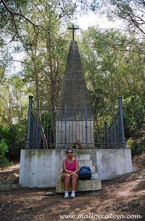 cabrera monumento franceses