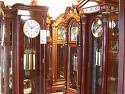 Frisco Clock Repair Service