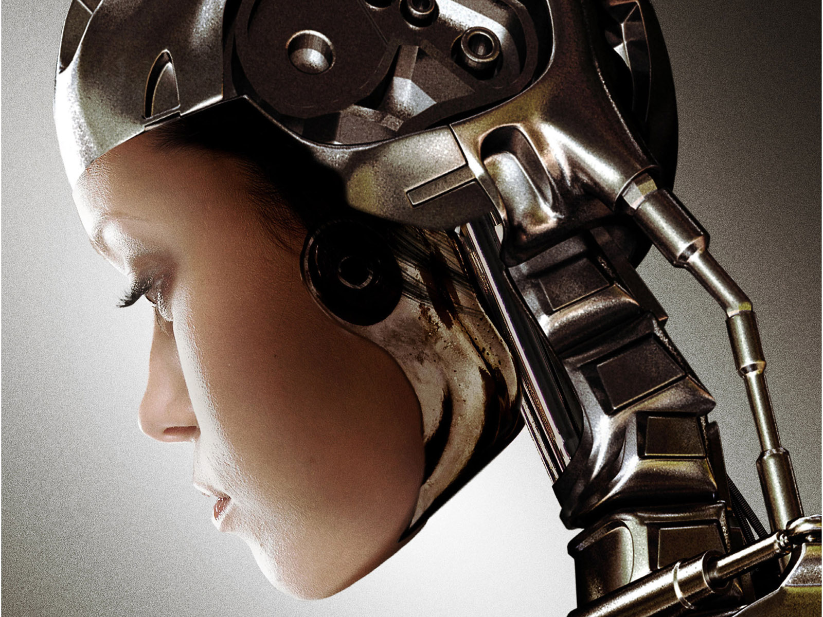 http://1.bp.blogspot.com/-3ISmvH6_OXM/TV0dMAYjEMI/AAAAAAAABZ8/RJlL-hUAT48/s1600/1295431425-terminator-the-sarah-connor-chronicles-wallpaper.jpg