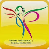 logo kegiatan penggalang